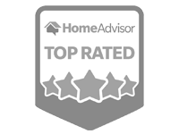Home Advisor Top Rated Rhode Island Home Improvement