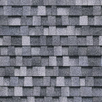 sierra grey roof shingles