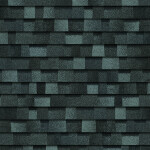 slatestone gray roof shingles