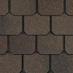 grey hearth roof shingles