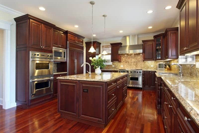 cabinet-refacing-kitchens