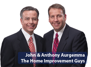 John & Anthony Aurgemma